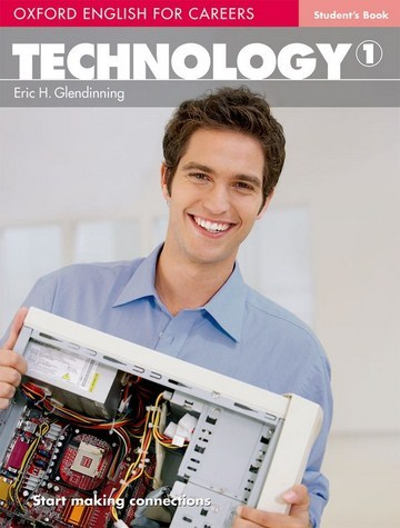 Technology 1: Student's Book