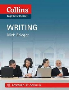 English for Business : Writing