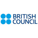 British Council - Early Years & Primary - 2017/2018