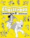 Chatterbox 2: Activity Book