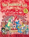The Grammar Lab 2: Student's Book