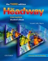 New Headway 3rd Edition Intermediate: Student's Book