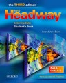 New Headway 3rd Edition Intermediate: Student's Book A