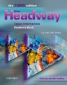 New Headway 3rd Edition Upper-Intermediate: Student's Book