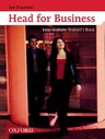 Head for Business Intermediate: Student's Book