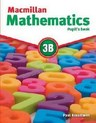 Macmillan mathematic level 3 pupil's book B