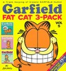 Garfield Fat Cat 3-Pack Volume 5