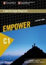 Cambridge English Empower C1 niveau Advanced