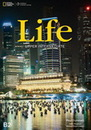 Life Upper-Intermediate Student's Book