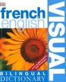 Visual French-English Dictionary