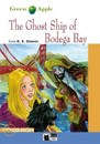 Ghost Ship of Bodega Bay (The)