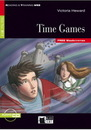 Time Games