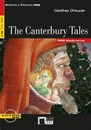 Canterbury Tales (The)