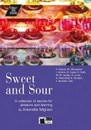 Sweet and Sour Book + CD