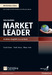 Market Leader 3rd Ed Extra Intermediate