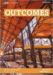 OUTCOMES Second Ed Bre Pre-Intermediate SB + Class DVD 2E w/o access codes