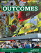OUTCOMES Second Ed Bre Upper-Intermediate SB + Class DVD 2E w/o access codes